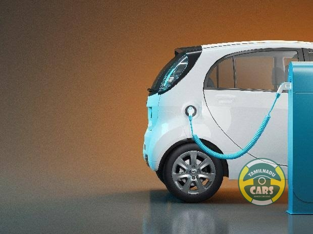 Tamil Nadu unveils EV policy charged with sops for consumers, manufacturers
